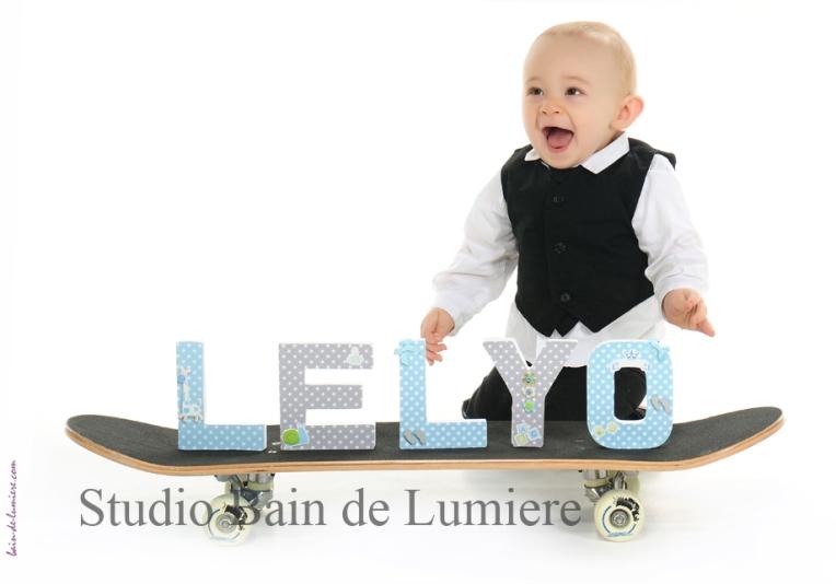 lely040