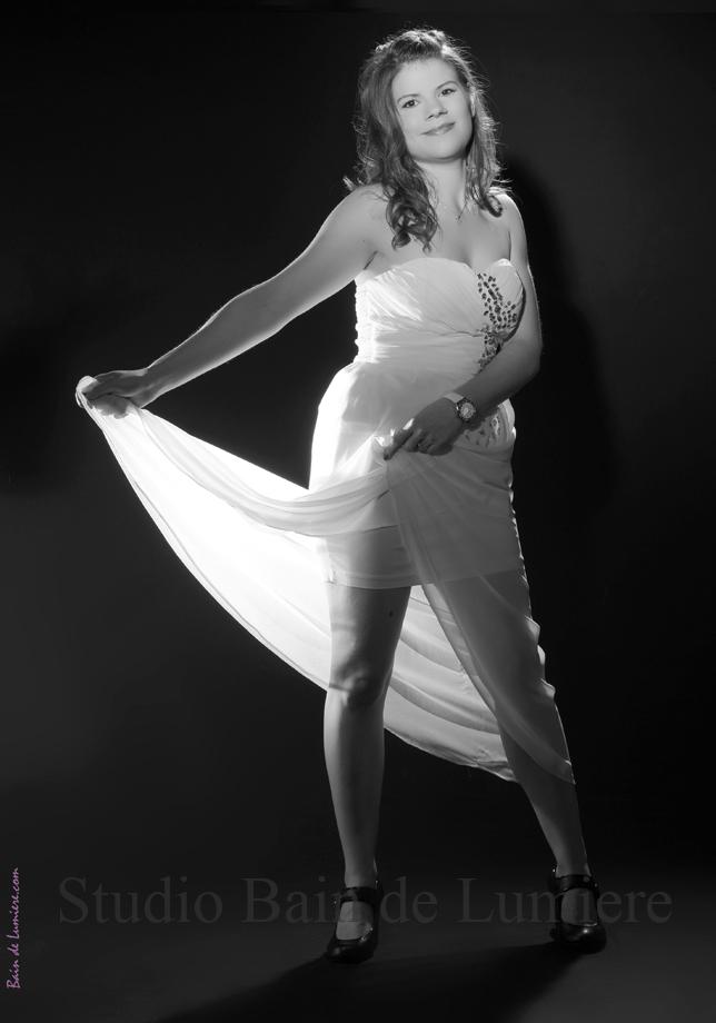 jenn193