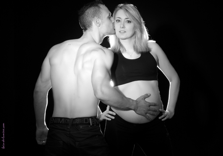 photo-couple-enceinte