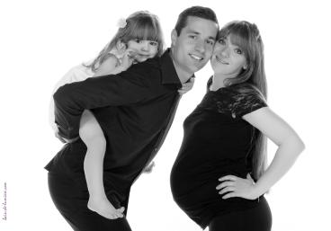photographe-future-maman-92