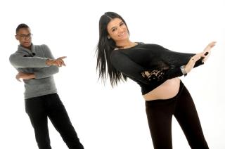Recherche photographe pour femme enceinte