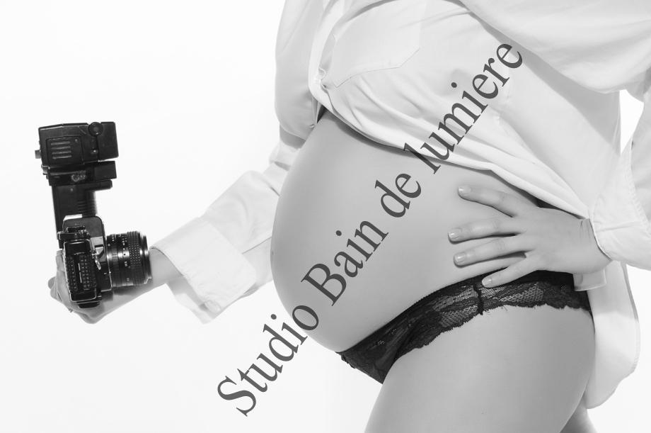 trouvez un photographe pour femme enceinte dans le 92 shooting photo pro pour particuliers et. Black Bedroom Furniture Sets. Home Design Ideas