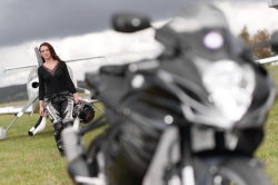 shooting-photo-motard-13