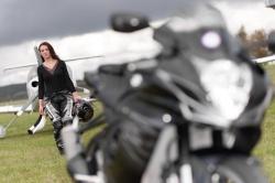 shooting-photo-motard-13