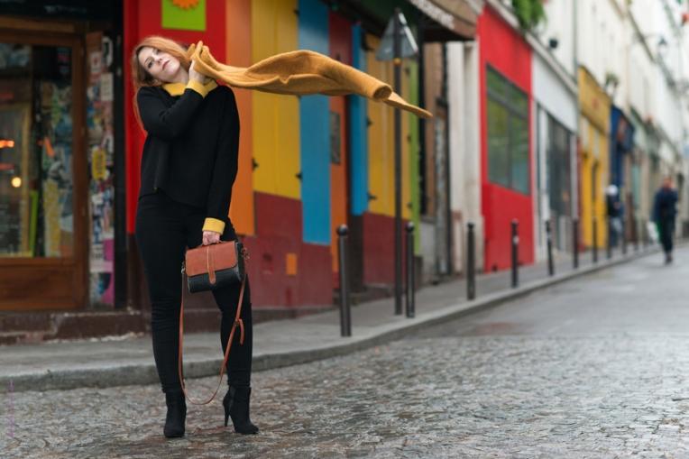 shooting-photo-femme-exterieur-020