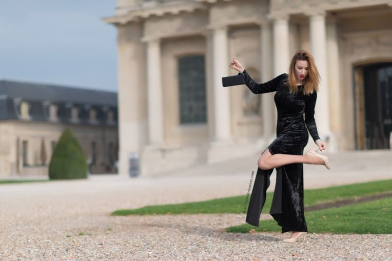 shooting-photo-paris-invalides-034