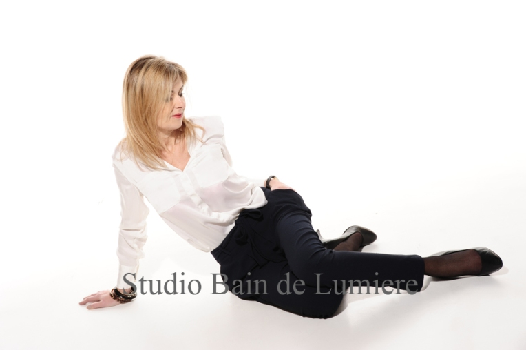 shooting femme studio 004
