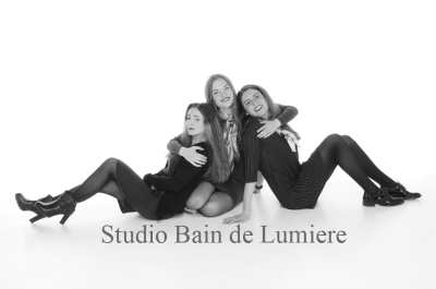 shooting entre copines 002