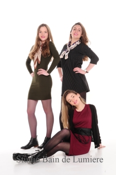 shooting entre copines 003