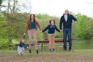 photo de famille 001