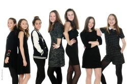 shooting entre copines 001