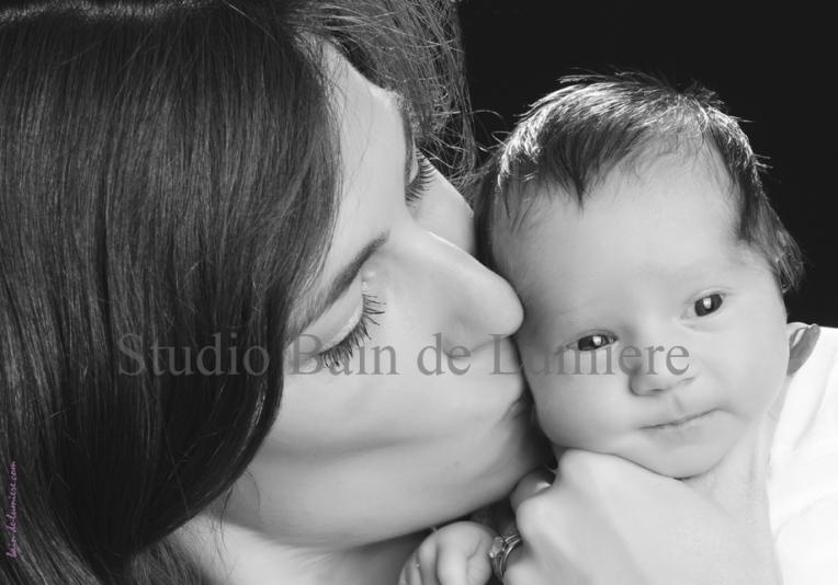photographe bebe puteaux001