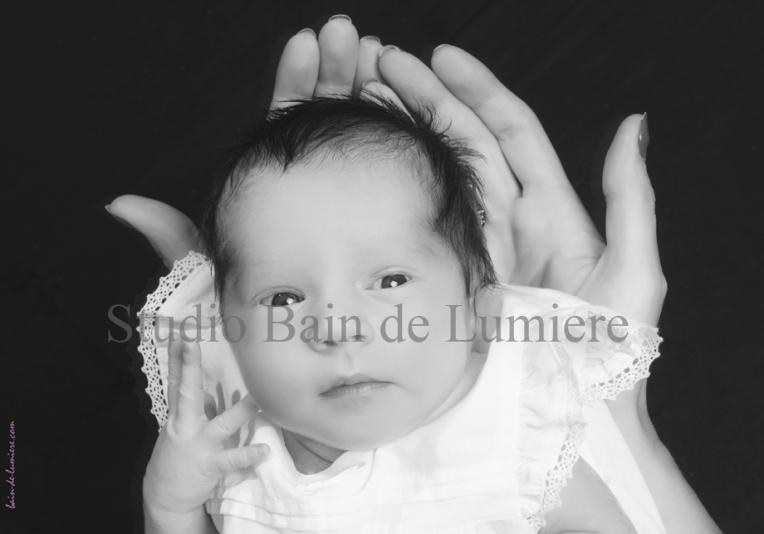 photographe bebe puteaux002
