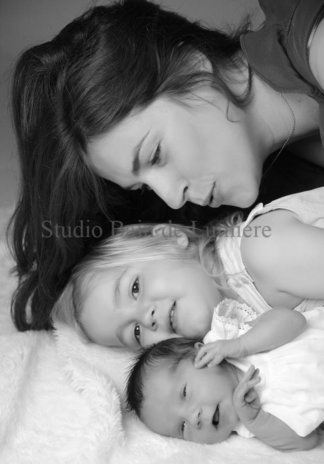 photographe bebe puteaux003