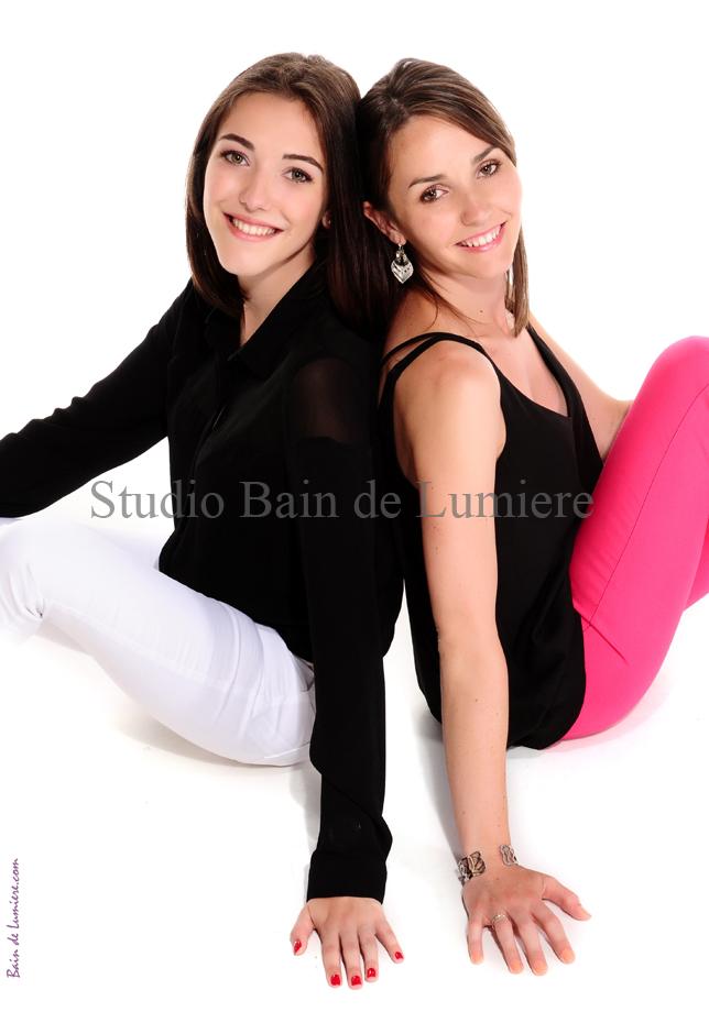 photos entre soeurs001
