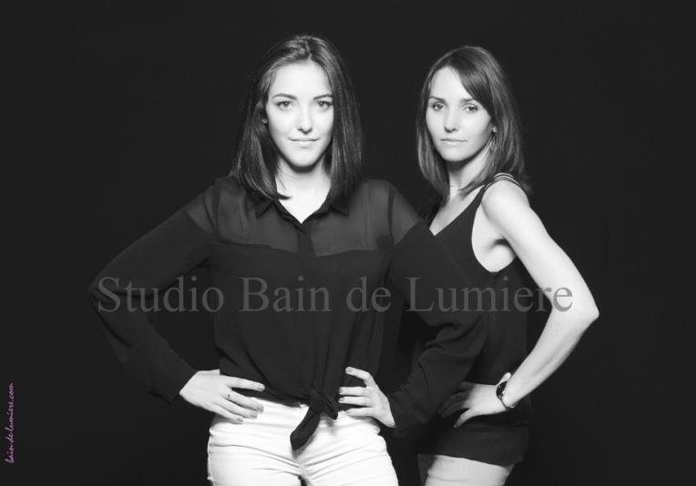 photos entre soeurs003