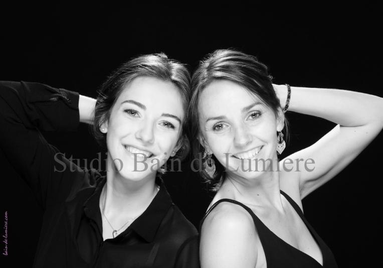 photos entre soeurs004