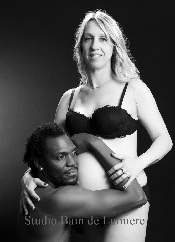 photographe femme enceinte suresnes 001