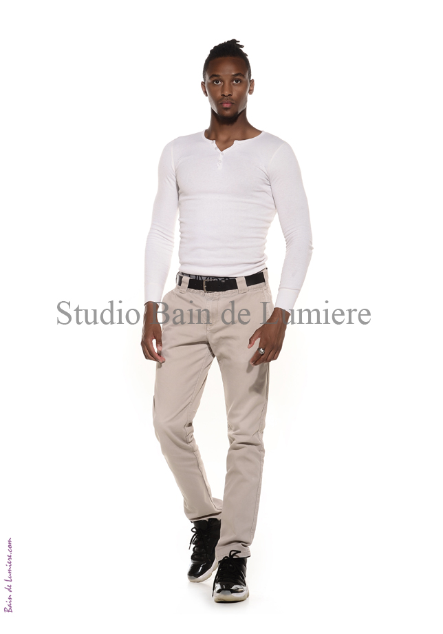 seance photo homme 004