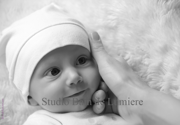 photographe bebe puteaux