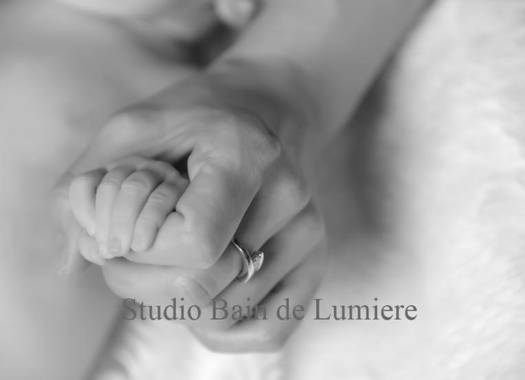 photographe bebe courbevoie