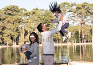 shooting photo famille exterieur 001