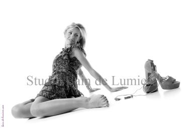 shooting photo femme 001