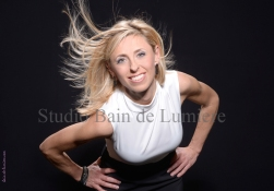 shooting photo femme 006