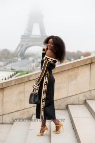 shooting photo femme exterieur 001