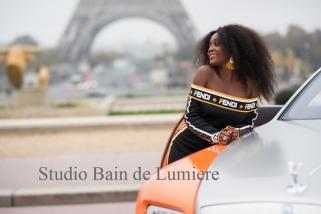 shooting photo femme exterieur 003