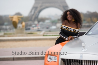 shooting photo femme paris 001