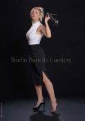 shooting photo pour femme 001