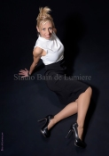 shooting photo pour femme 002