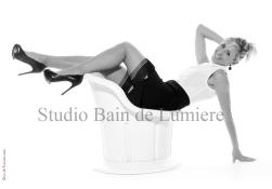 shooting photo pour femme 004