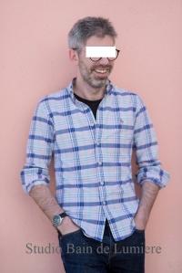 photo profil application de rencontre